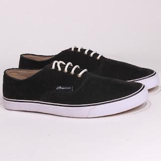Sepatu Ket GSHP Original 6022