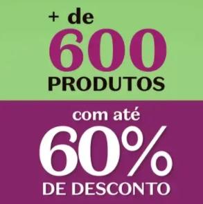 Promoção O Boticário Black Friday 2020 Descontos Até 60% Produtos