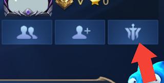 Persyaratan dan Cara Membuat Squad di Mobile Legends