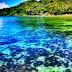 Pesona Wisata di Pulau Lemukutan Kalimantan Barat