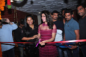 t grill restaurant opening-thumbnail-3