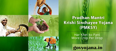 Farmers Registration and Unified beneficiary Information System