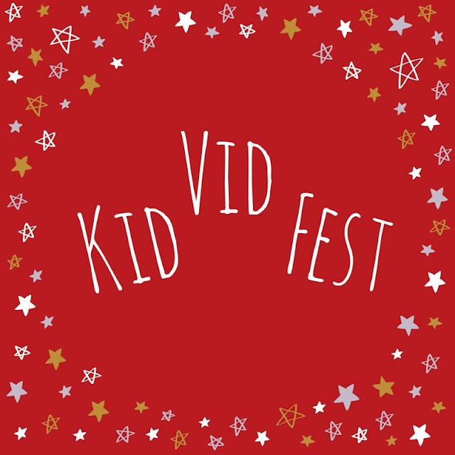 http://www.kidvidfest.com/