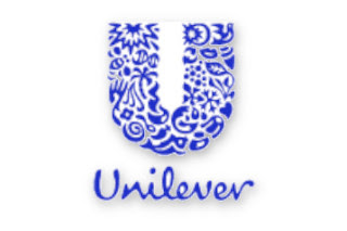 Unilever Jobs and recruitment 2020
