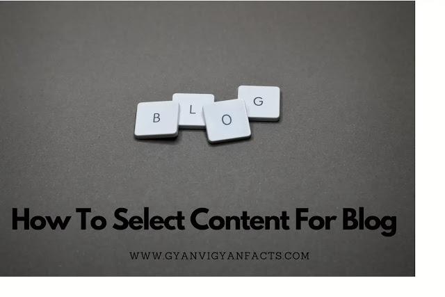 wordpress_and_blogging