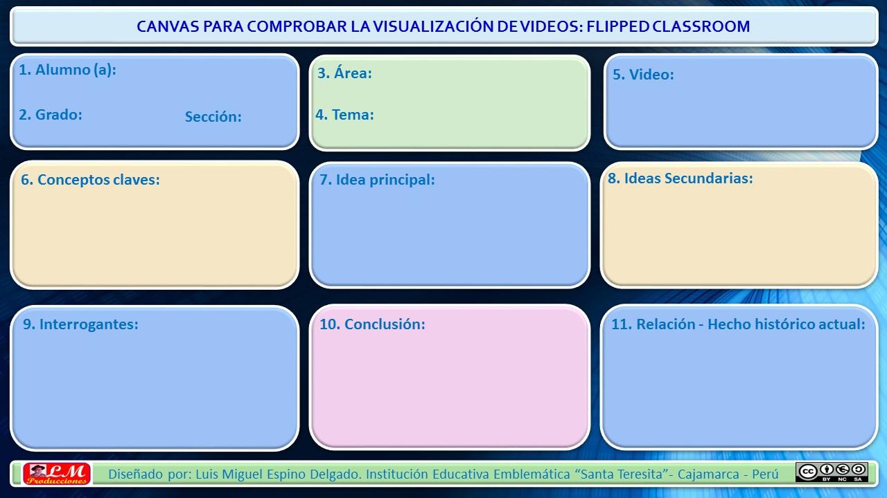 Image Result For Entradas Luis Miguel