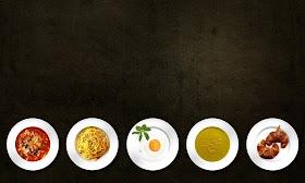 Jaga Pola Makan Yang Sehat Untuk Hidup Lebih Lama