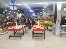 Tanger-Tétouan: les commerces et supermarchés fermeront à 18H- - Map