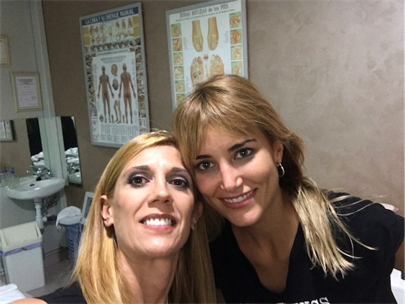 fisioterapeuta-y-osteopata-Madrid