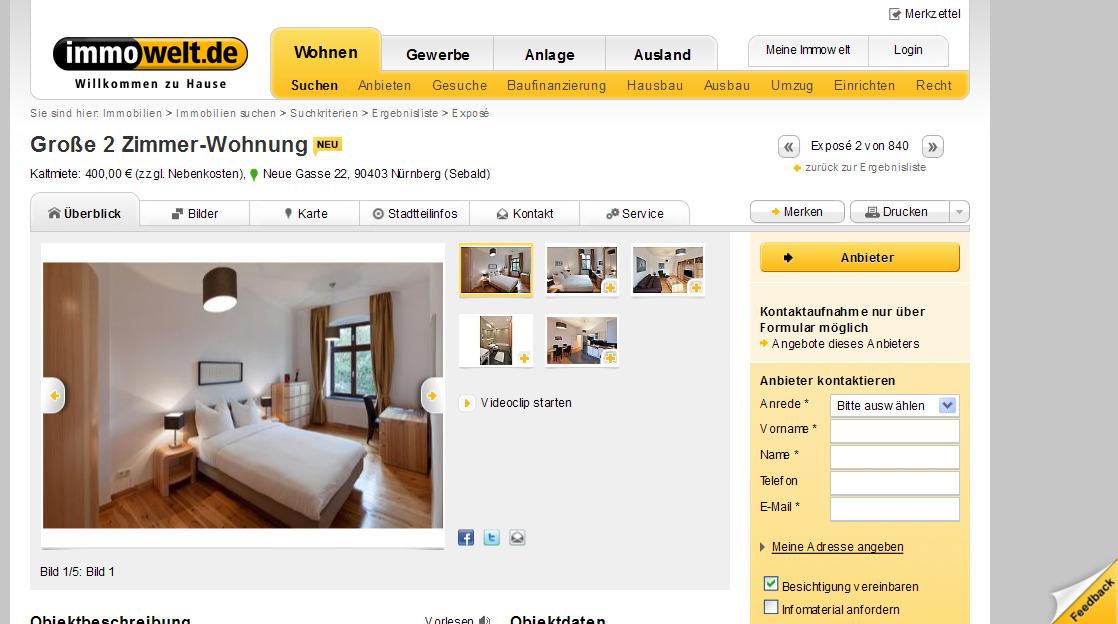 Wohnungsbetrug Blogspot Com Alias Doring Andreas A