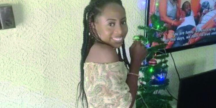 Breaking: 300-level UNIBEN student commits suicide over alleged heart break