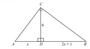 Soal Dan Pembahasan Uji Kompetensi 2 Matematika Kelas 8 Bab Persamaan Kuadrat