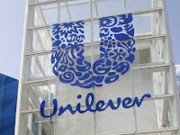 PT Unilever Indonesia Tbk - Recruitment For Fresh Garduate Internship Programme ULIP Unilever December 2018