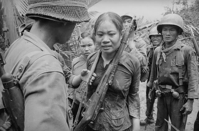 latar-belakang-terjadinya-perang-vietnam