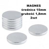 https://www.artimeno.pl/pozostale-inne/8277-artimeno-magnes-15mm-2szt.html?search_query=magnes&results=2