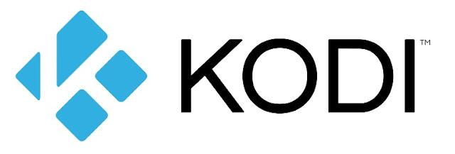 Como funciona KODI en XBOX Series