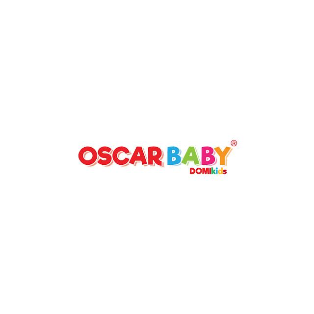 oscar baby