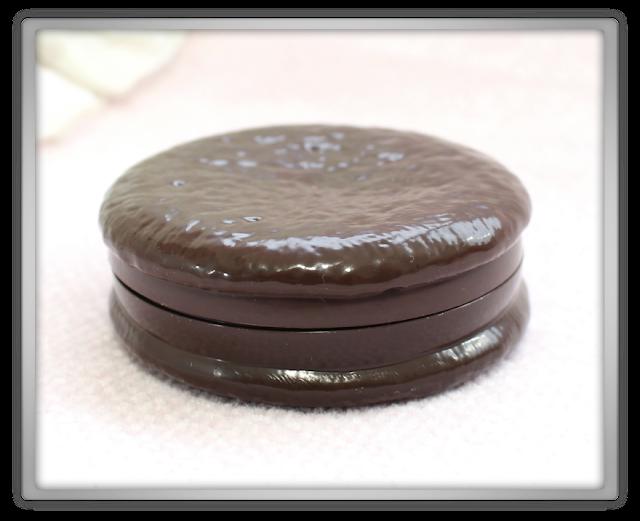 The Saem  Chocopie Hand Cream Strawberry BAD Review k beauty blogger korean skincare cute