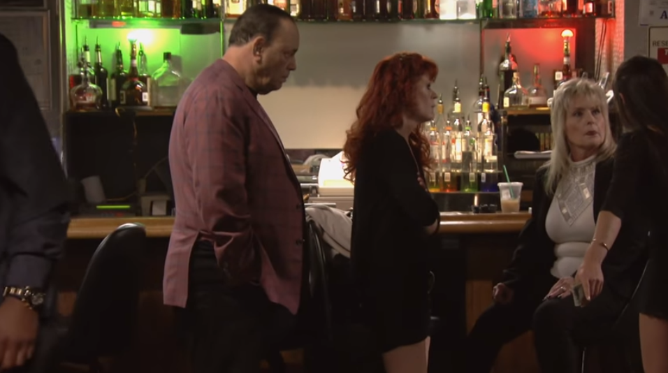 Bar Rescue Updates: Bar Rescue - Club Platinum Gentlemen's ...