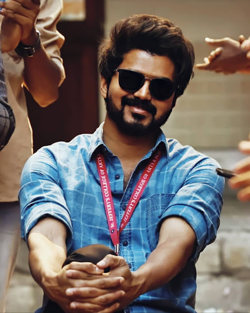 vijay photos