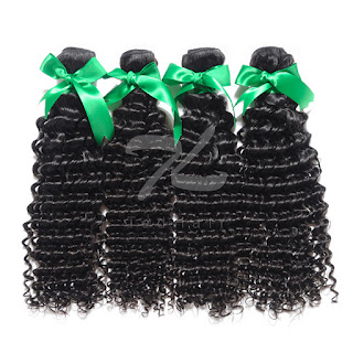 http://www.tedhair.com/10-inch-30-inch-virgin-brazilian-remy-hair-weft-deep-curly-natural-black-100g-p-131.html