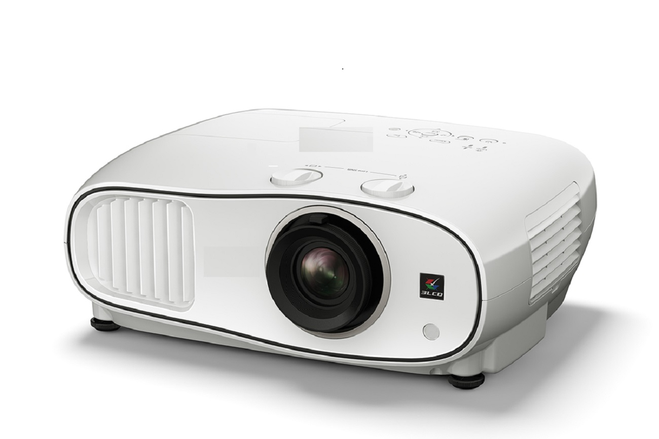 Projector Hire: Debate On Different Types OF Projectors Available To Hire