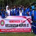 Dugaan Pungli di PGRI Limapuluhkota,Wabup Ferizal Ridwan Sangat Prihatin