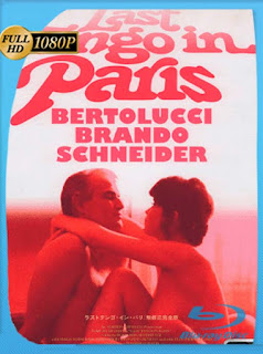 El Ultimo Tango En Paris [1972] HD [1080p] Castellano [GoogleDrive] PGD