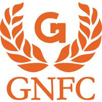 Gujarat Narmada Valley Fertilizers & Chemicals Limited Recruitment 2020