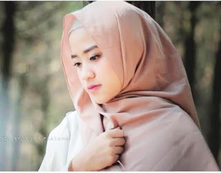 Sholawat Hua Nur