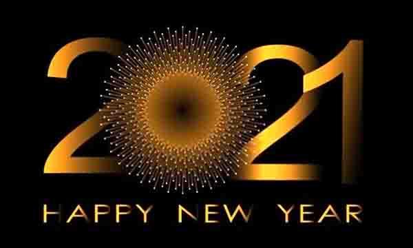 advance-happy-new-year
