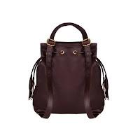 jual tas ransel wanita multifungsi, jual tas ransel wanita modis, jual tas ransel wanita terbaru online