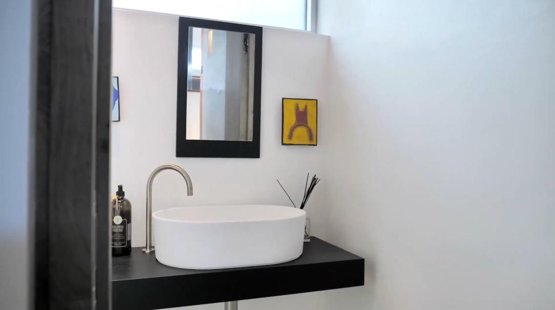 54 Interior Design Photos vs. 7709 Atlantic Way, Miami Beach Ultra Luxury Home Tour