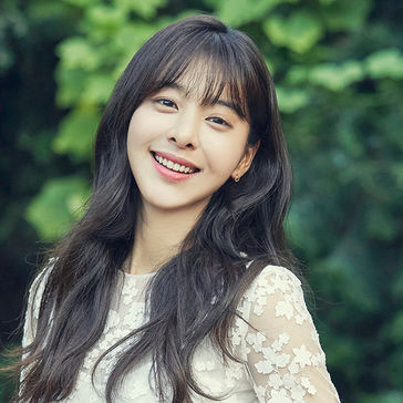 คิมชองอา (ซอลอินอา) @ Beautiful Love, Wonderful Life
