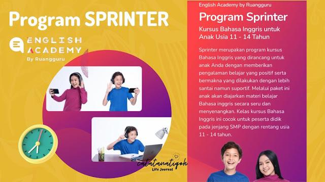program-untuk-SMP-english-academy