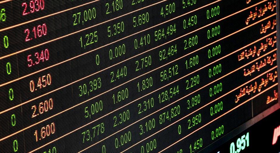 Форекс прогноз основных валютных пар на 24 апреля