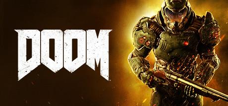 Top 5 Game Action Terbaik Dan Terpopuler - PS, Xbox, PC