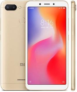 Harga dan spek Xiaomi di bawah 2 jutaan