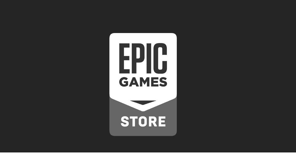 Epic Games Will Boost Security With Multi-Factor Authentication After Getting Hit With Lawsuit
