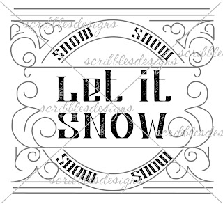 http://buyscribblesdesigns.blogspot.ca/2017/12/0153-let-it-snow-200.html