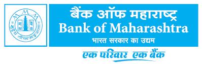 Bank of Maharashtra Bharti 2021