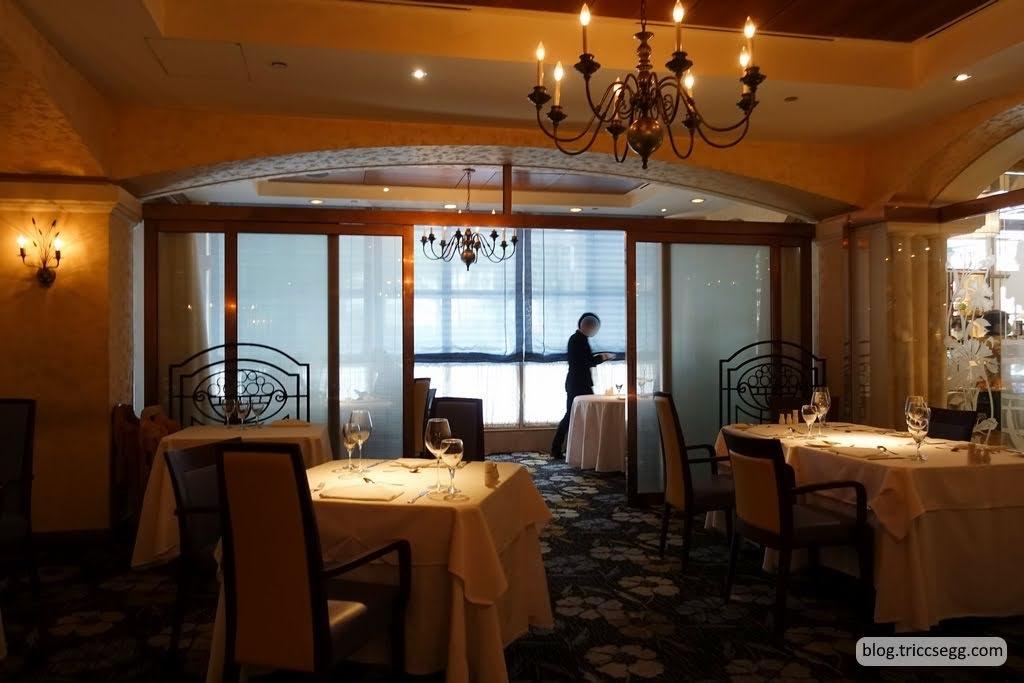 歐華飯店地中海餐廳(47).JPG