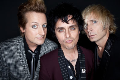 green day uno stay the night lyrics