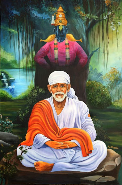 Introduction To Abdul Baba - A Great Devotee Of Sai Baba