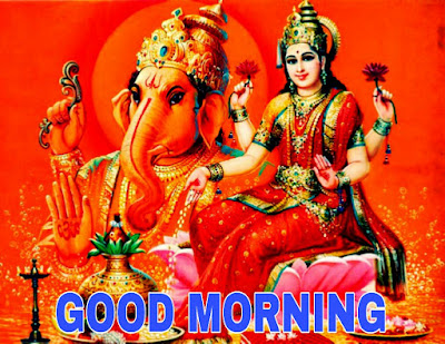 good morning lord images