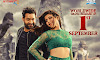 Janatha Garage Wallpapers-thumbnail-cover