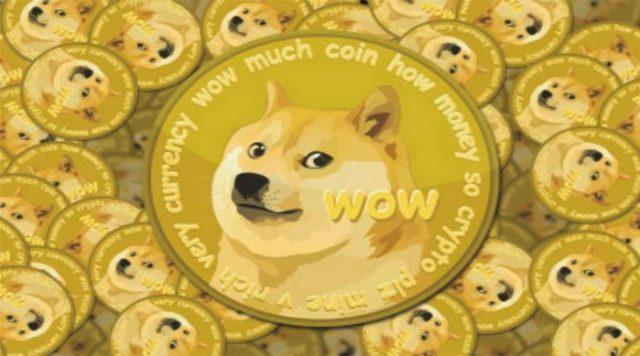 🥇 Cómo comprar Dogecoin con PayPal en 2021