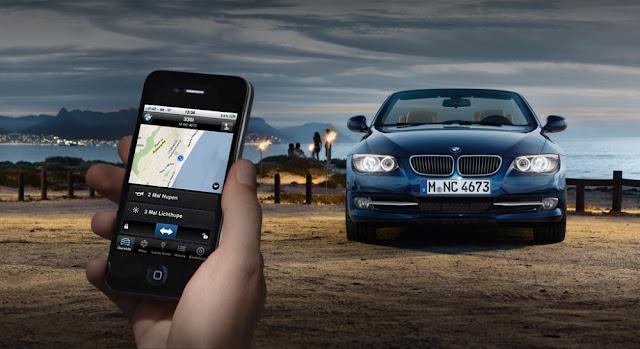 bmw-remote-app