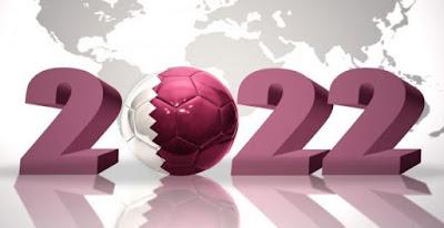 gambar tahun baru 2022