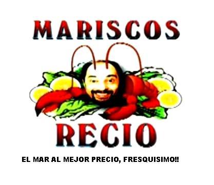 Feliz Navidad Antonio Recio.El Blog De Lostreguri Frases Celebres De Antonio Recio